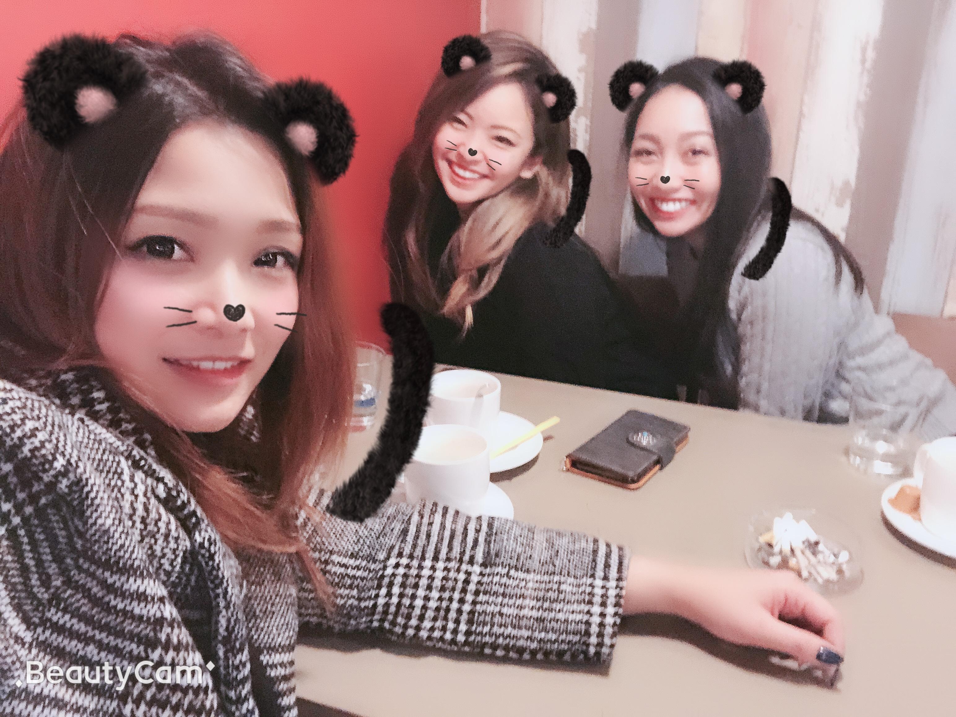 島田でおすすめのお店♩熟成肉バル ウッシーナ!