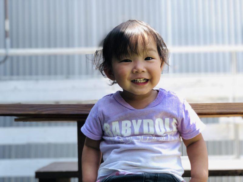 末娘の夏さん今度は「外耳炎」に・・・耳垂れを発見したらすぐに最寄りの耳鼻科へ!